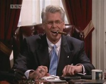 Spin City 04x03 : All the Mayor's Men- Seriesaddict